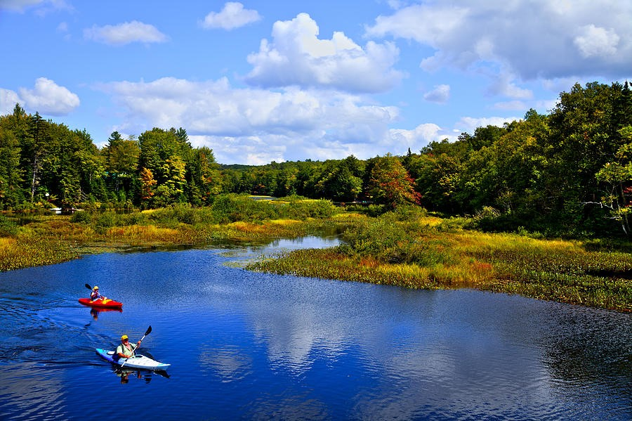 Best Summer Activities To Do In Old Forge Ny Experience