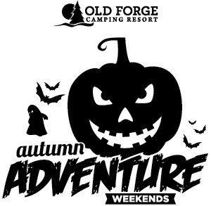 AutumnAdventure