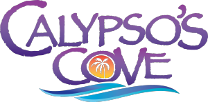 Calypso Logo 4c_light_Regular