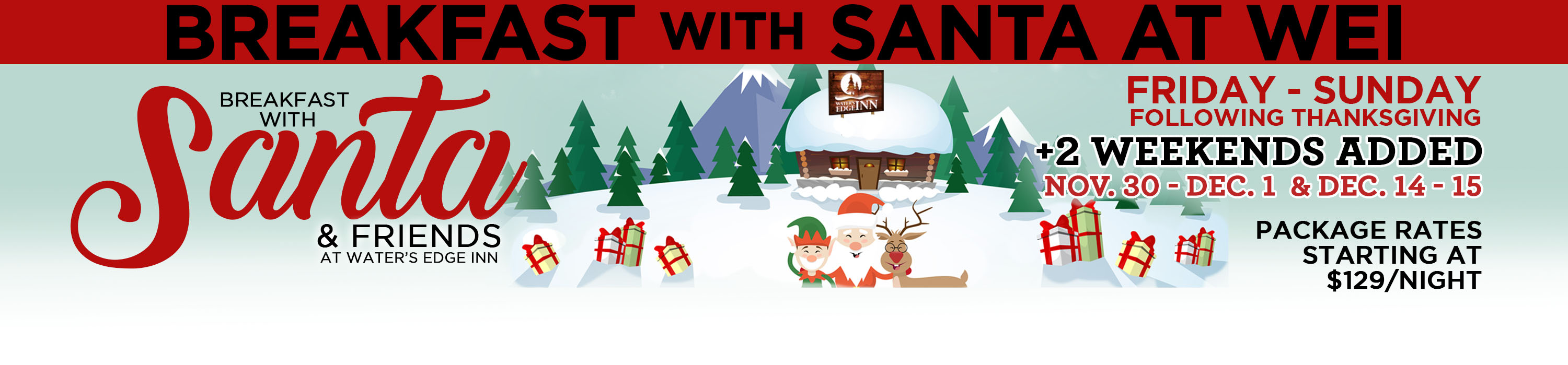 EOF_Bfast-with-Santa_Hheader_18-NEW