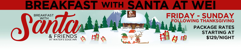 EOF_Bfast-with-Santa_Hheader_18