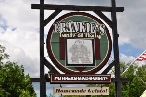 Frankies 2