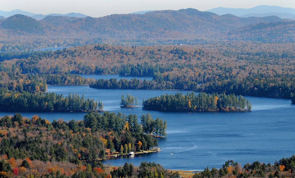 Affordable Auto Insurance >> Top 10 Reasons to Visit Old Forge - Experience Old Forge