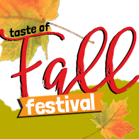 Taste of Fall Page Image_16_0