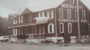 Toboggan Inn