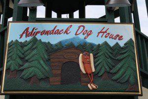 adirondack-dog-house