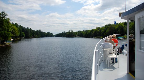 old-forge-lake-cruises